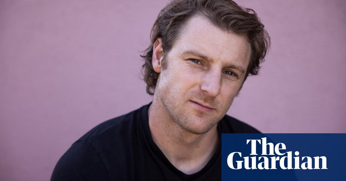 Experience: I was stabbed while playing Hamlet