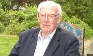 Henry Hobhouse