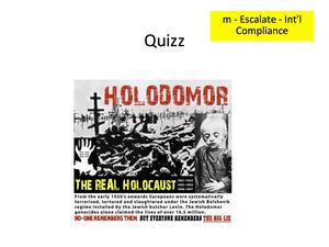 Holocaust 14