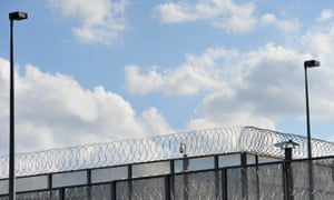 Incarceration-for-profit: when the commercial imperative clashes