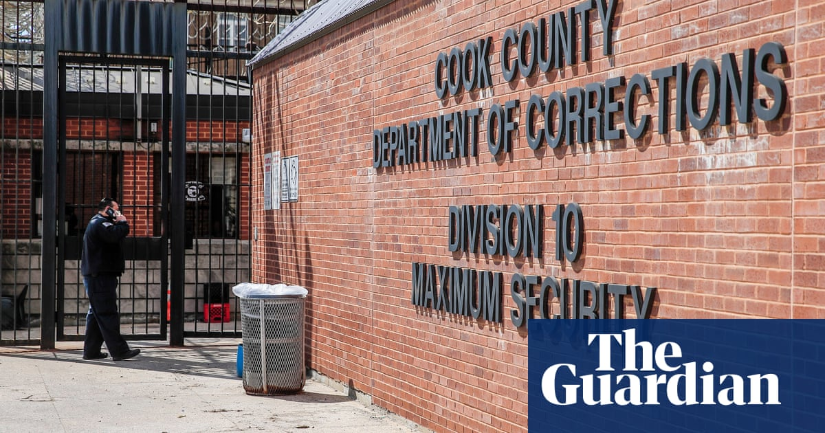 Illinois is first state to bar police from lying to juveniles during interrogations
