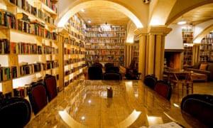 The Literary Man Obidos Hotel, Portugal