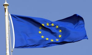 How will British and European academics or students be affected if Britain leaves the Eurpean Union?