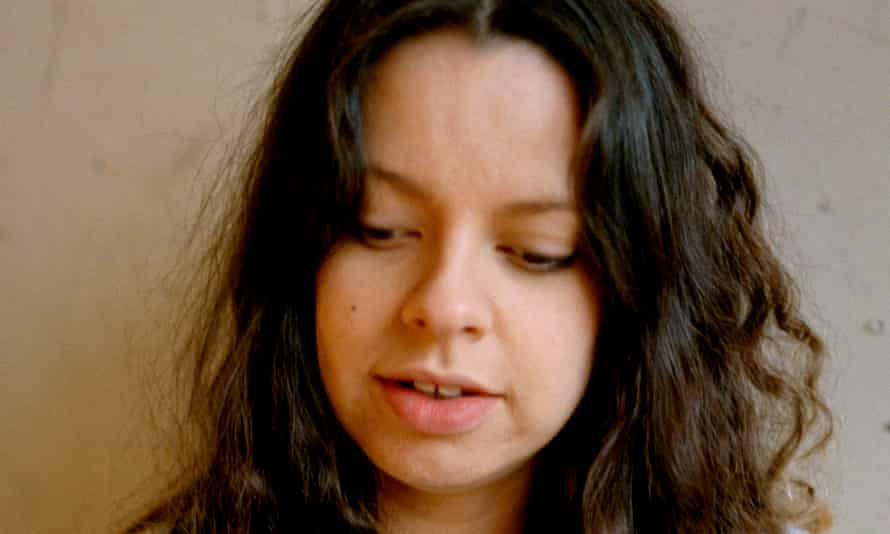 Expressions of need … Tirzah
