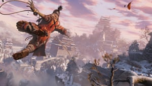 The 10 biggest video game stories from E3 2018   Games   The