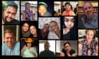 A traveling nurse, a bubbly phlebotomist: US health workers who died from Covid-19 thumbnail
