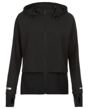 £95, sweatybetty.com