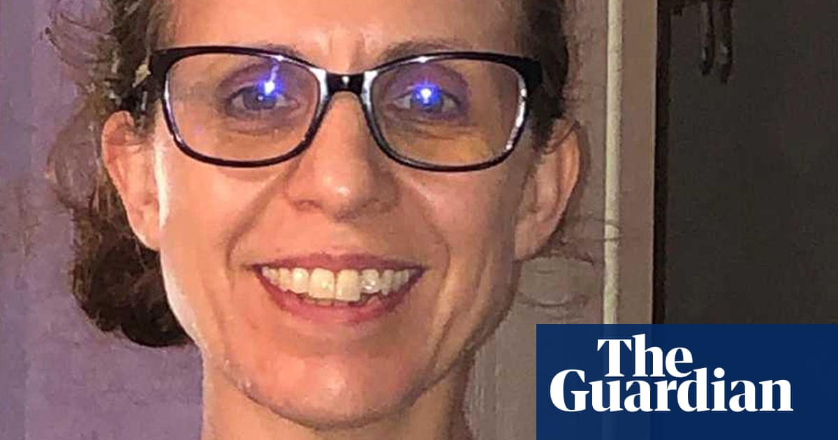 Police search for man suspected of murdering wife in Leeds