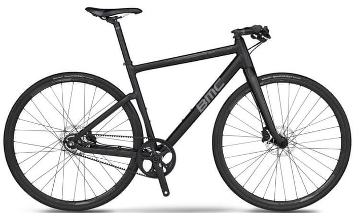 Three Alternative Commuter Bikes For Those Bored Of Hybrids