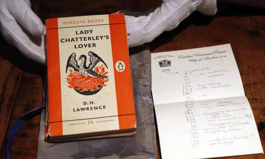 Judge Lawrence Byrne's copy, seen before its sale at Sotheby's in October 2018.