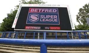 Salford were 54-18 winners against Hull FC at Headlingley on Sunday.