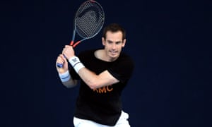 Andy Murray says he is concerned about travelling to New York for the US Open but is currently planning to play