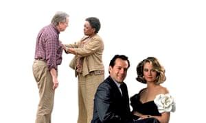 couples composite
