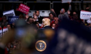Trumps budget overhaul domestic programs slashed to fund military moderate republicans have expressed unease with the presidents potential cuts to popular domestic programs malvernweather Images