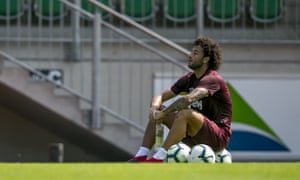 West Ham have signed 10 new players, including Brazilian playmaker Felipe Anderson, who cost £33.5m.