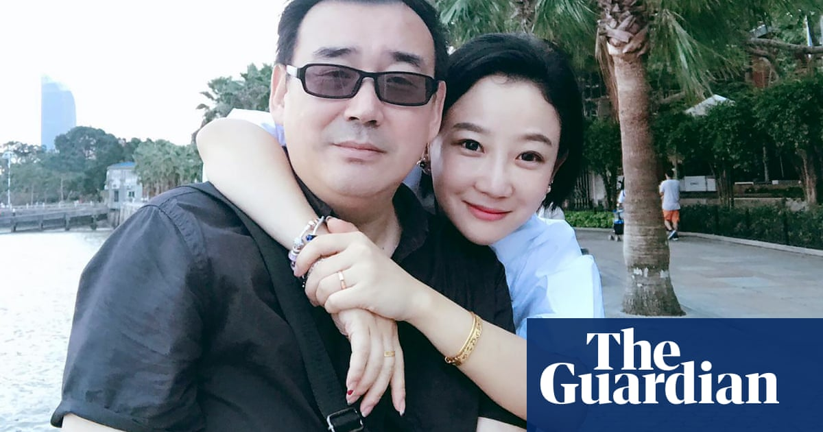 'They tortured me,' Australian Yang Hengjun says as he awaits verdict after trial in China