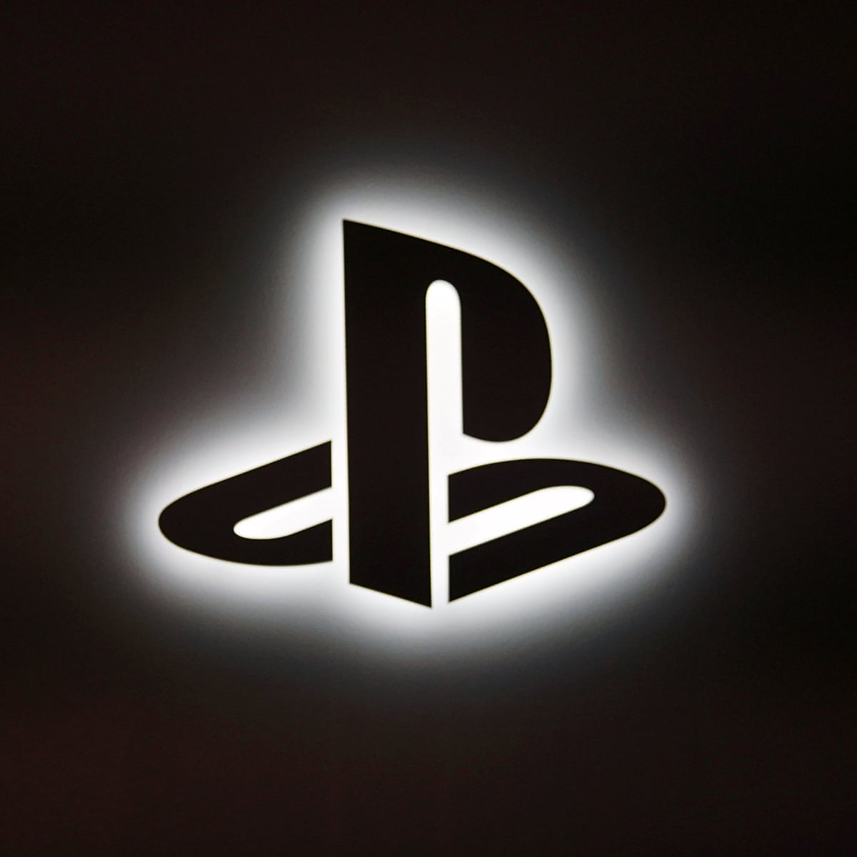 PlayStation 5: Sony gives the first details of its next generation console  | Games | The Guardian