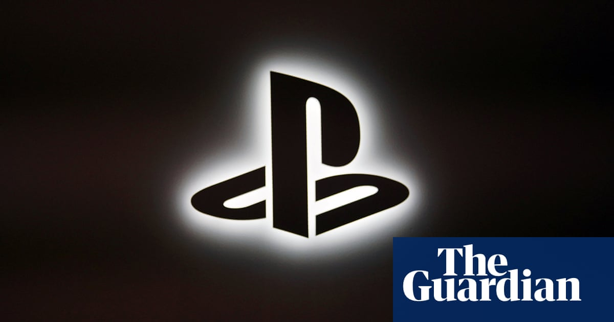 PlayStation 5: Sony gives the first details of its next