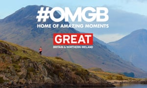The world's tourism slogans - mapped | Travel | The Guardian