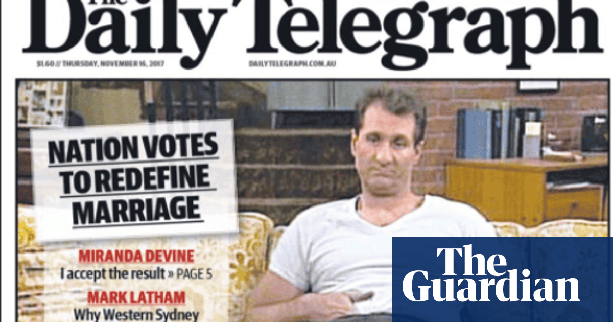 Daily telegraph newspaper dating geek to geek dating site review