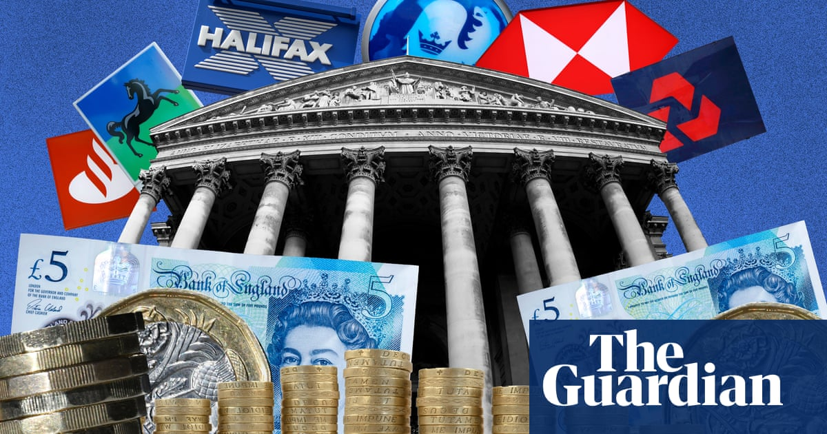 UK savings rates are tumbling – what can you do?