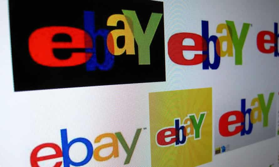 When trading ion eBay, accurate photographs and descriptions of items are important .