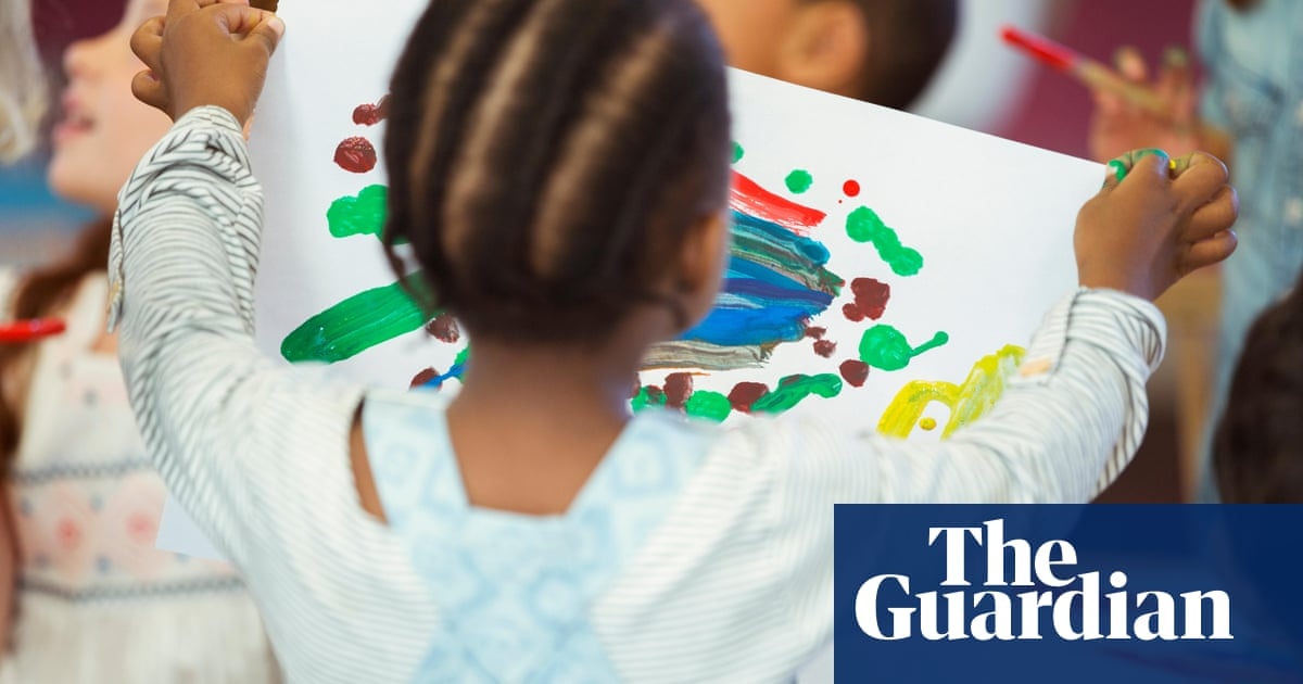 Secret Teacher I Am All For Inclusion >> Secret Teacher Our Obsession With Targets Is Hurting Vulnerable