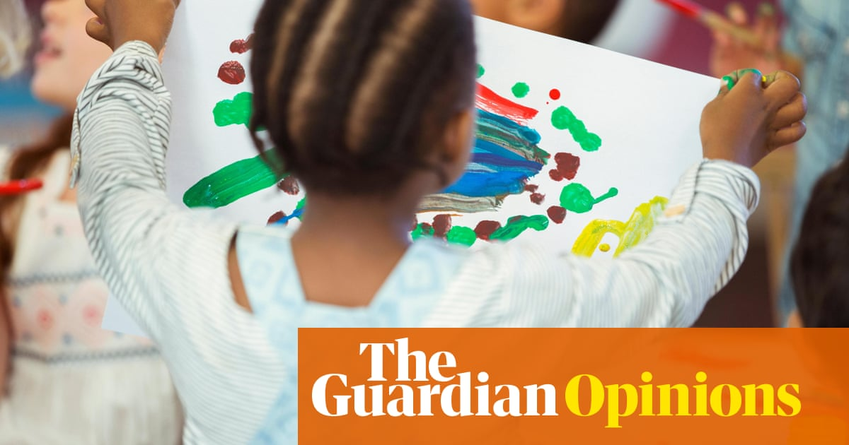 Segregation Drives Discipline >> America S Schools Are Still Segregated By Race And Class That Has