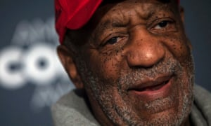 Bill Cosby, 78, is scheduled to give a sworn deposition in a separate sexual assault lawsuit on 9 October.