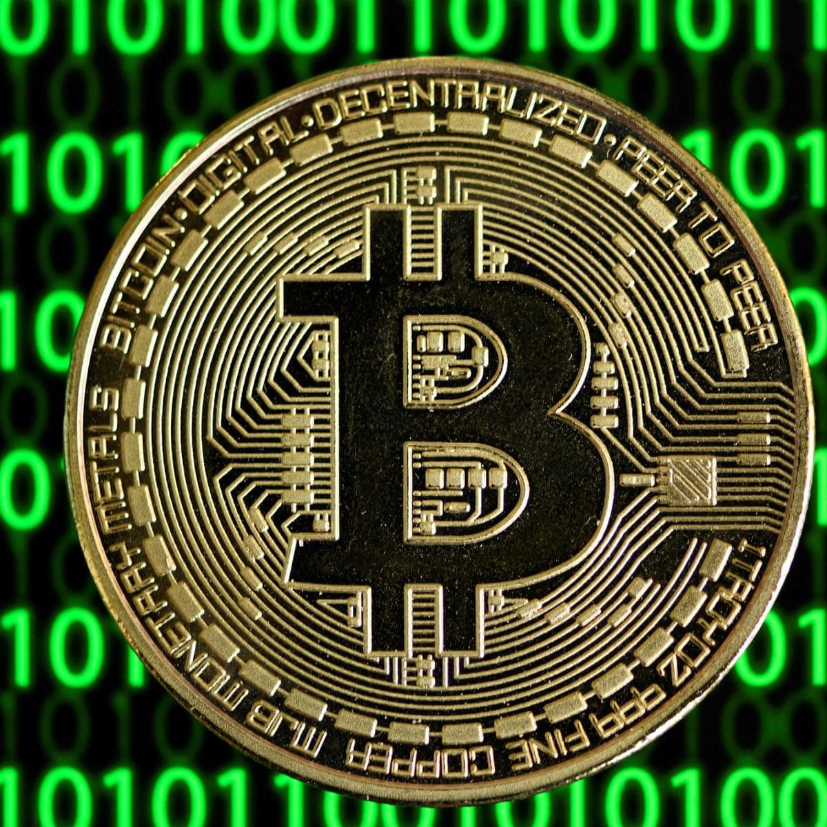 Cum de a câștiga bitcoins ușor și rapid