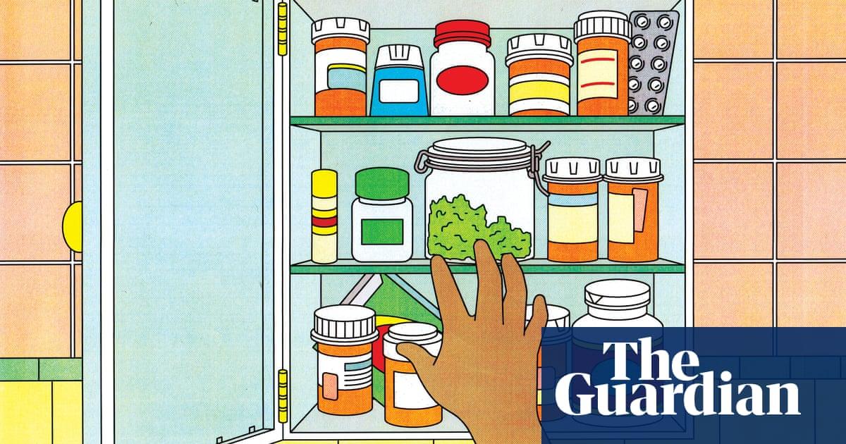 Drug Testing - Weedguide