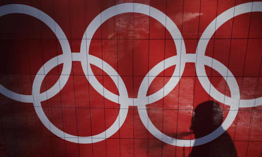 The IOC executive board is seeking legal advice over a blanket ban from Rio 2016 versus Russian athletes' individual justice rights.
