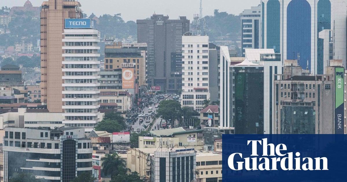 Uganda and role of the international criminal court