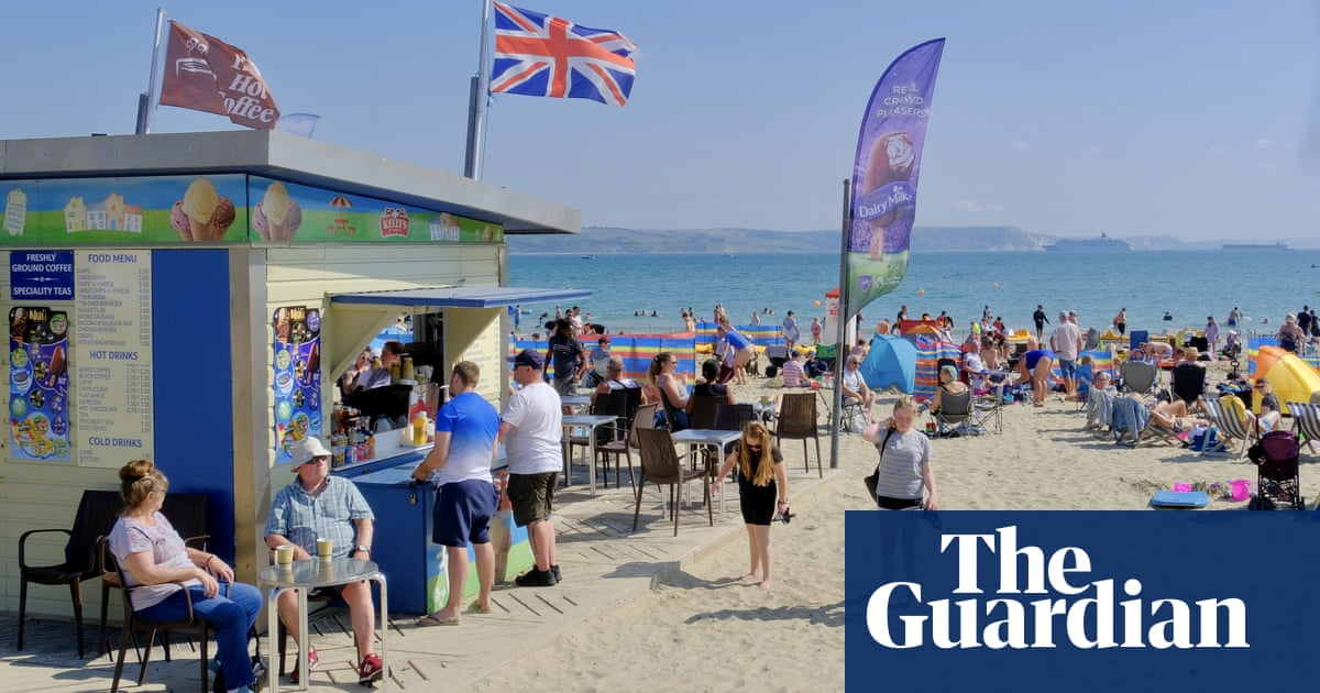 Union leaders call for more public holidays to thank working Britain