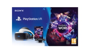 Tech 0000s 0000 John-lewis-&-Partners-Sony-Playstation