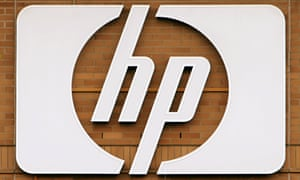 HP apologises for lack of communication over 'timebomb