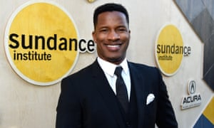 Nate Parker: 'I will not relive that period of my life every time I go under the microscope'