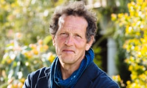 Monty Don will continue to front Gardeners' World after the BBC revamp.