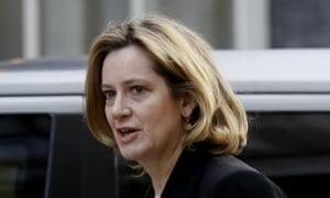 Amber Rudd: 'There is absolutely no excuse for businesses in the private sector not to be transparent about their gender pay gap before the deadline set down in law.'