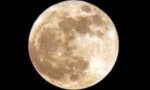 The United States, the Soviet Union and China have all landed spacecraft on the moon's surface but Moon Express would be the first private company to do so.