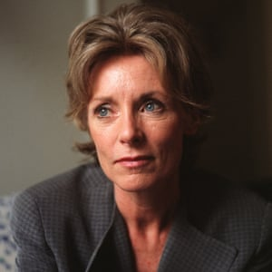 Charmian Carr ran an interior design firm in California, whose clients included Michael Jackson.