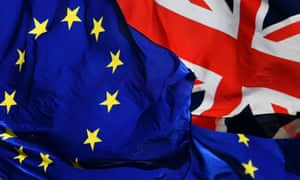 EU leaders will consider dates next week for what seems like an inevitable extension of Brexit talks.
