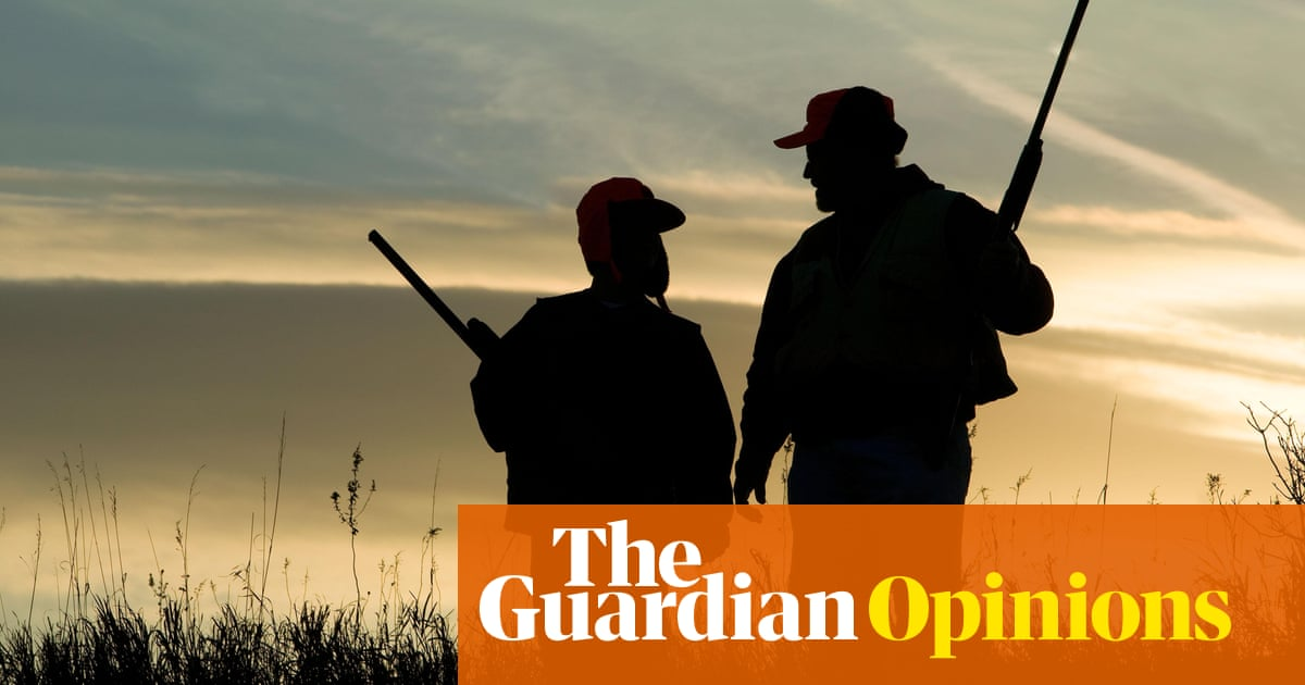 Liberal elite, it's time to strike a deal with the working-class