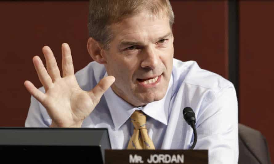 jim jordan freedom caucus