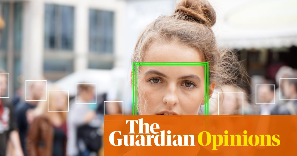 Should we worry about the robots and mind-reading apps remaking our