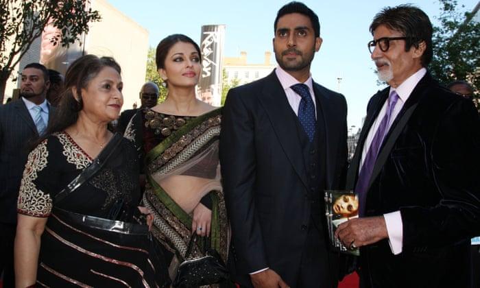 Actor aishwarya rai sex video