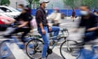 Coronavirus may have been in Wuhan in August, study suggests thumbnail