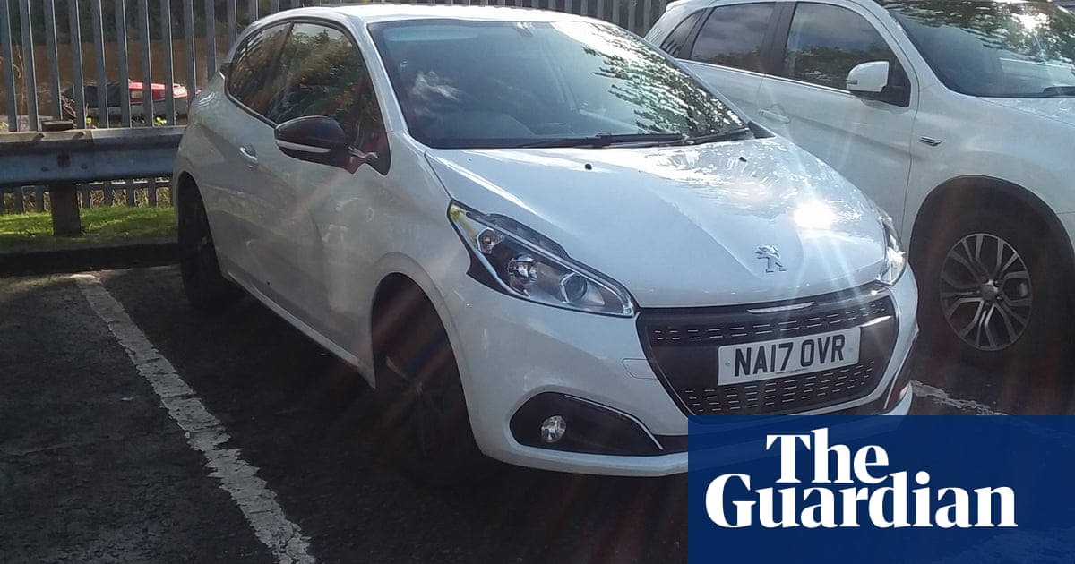 Customers call for crackdown on Green Motion after repairs dispute
