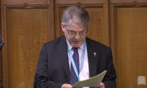 Philip Davies earned £50,000 over the summer at GVC before an autumn government review of gambling.