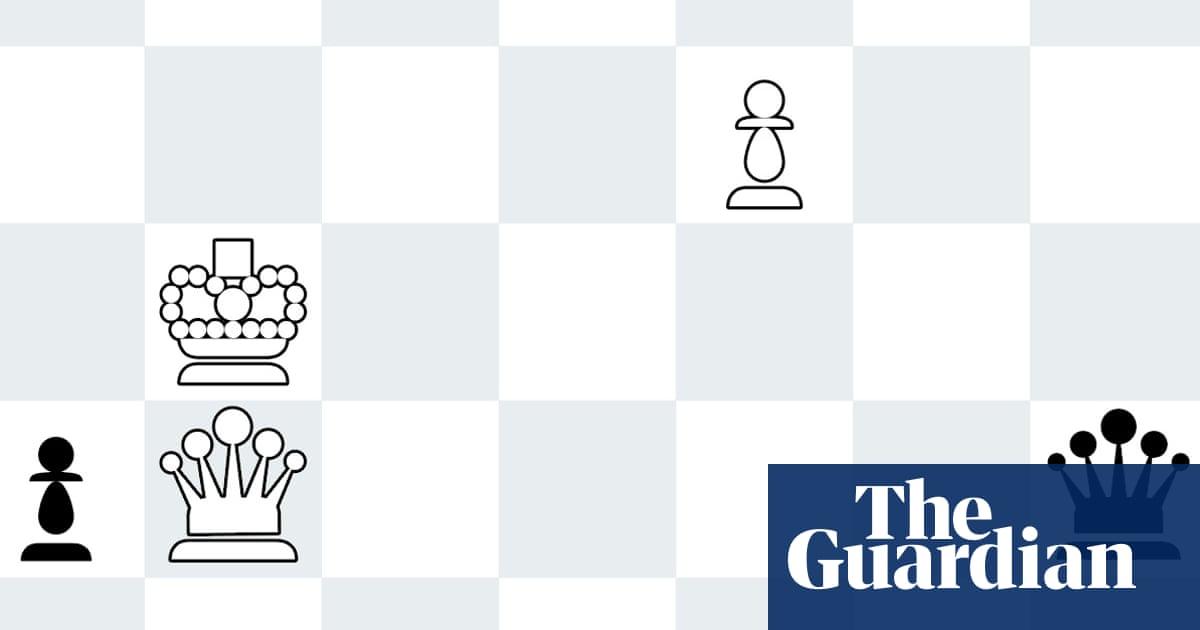 Carlsen responds to Nepomniachtchi challenge with 26-game unbeaten run